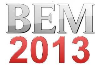 اعلان نتائج شهادة التعليم المتوسط 2013 ولاية غرداية