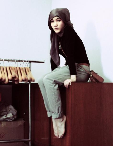 ملابس كاجوال بناتى 2013