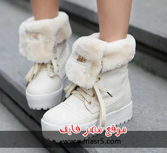 fashion for girl 2014... 3c4a65e8dd1ad1802433