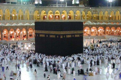 أسعار تذاكر عمرة رمضان 2013 من المصرية للطيران