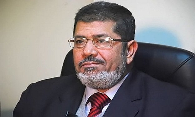تعرف على قصه هروب محمد مرسي و الاخوان من سجن النطرون في ثوره 25 يناير