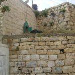 تفاصيل حادث الكشح ومقتل اسرة مسيحية كاملة داخل منزلها