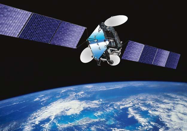 ترددات القنوات الفضائية على نايل سات