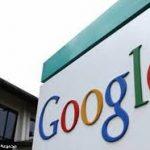 جوجل تتيح لمستخدميها خيار التحكم في بياناتهم بعد وفاتهم