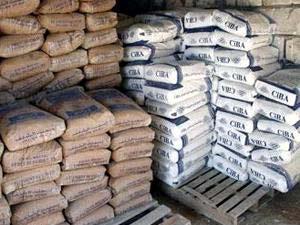 اسعار مواد البناء فى مصر 28/6/2013