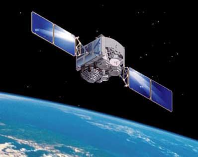 ترددات جميع القنوات الفضائية على نايل سات شهر أبريل 2013